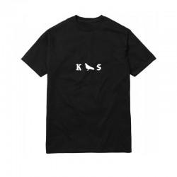 KINGZ OF STREETS 2 - Black