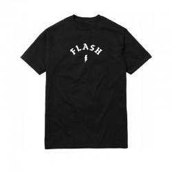 FLASH - Black