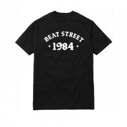 Beat Street - Black